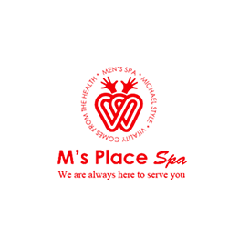 M's Place SPA